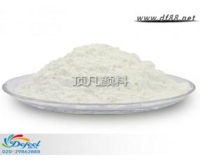 DF7079-钻石白