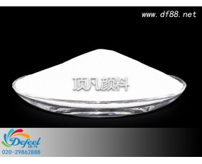 YG18灰色3M进口反光粉
