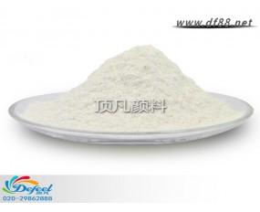 DF7071-水晶白