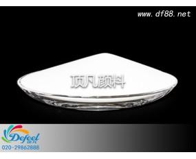 FG26白色高折射反光粉