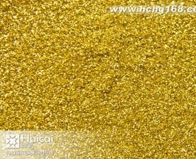 DF103黄金