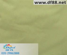 FG400目黄色反光粉