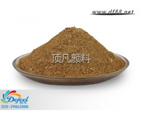 JF014LT-TT红金粉