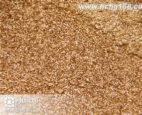 LG092红金粉