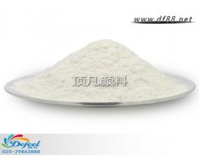 DF7072-水晶金