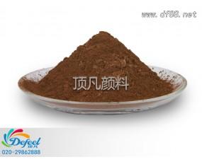 JF012 1500目红金粉