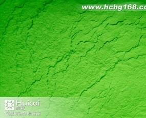 绿色夜光粉