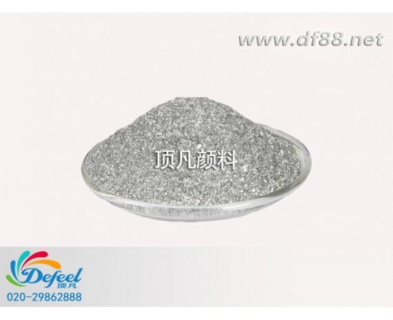 DF06闪银粉
