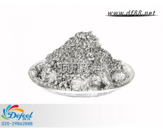 DF858水性铝银浆