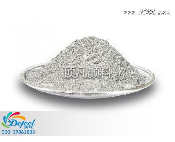 LG100银粉