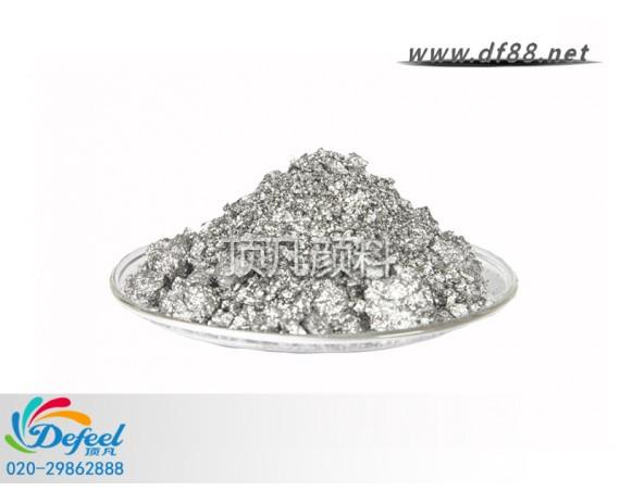 环保水性铝银浆