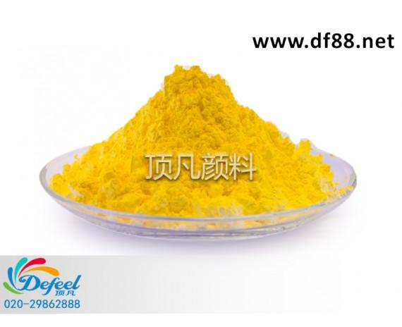 GB002光变黄