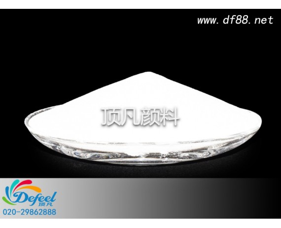 高折射环保反光粉