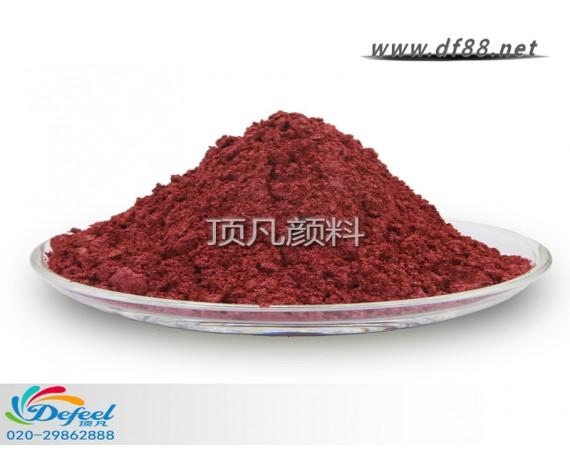 DF4054-紫红