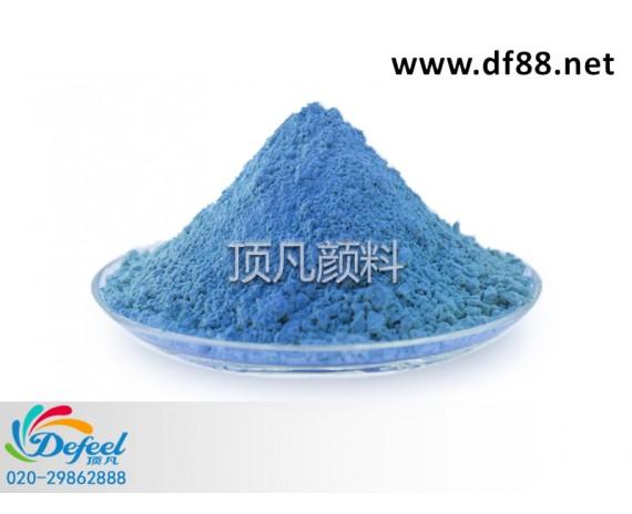 GB003光变蓝