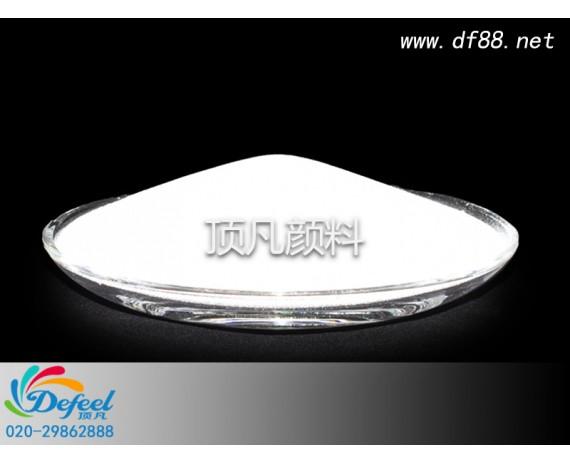 YG17灰色反光粉